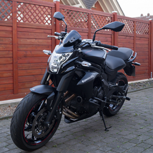 6.motorrad_black_a