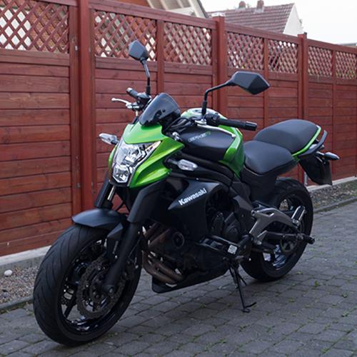 7.motorrad_green_a2